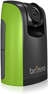 BRINNO BCC100 TIME Lapse Camera