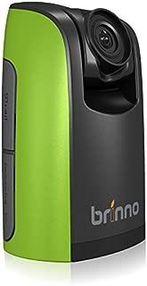 Brinno BCC100 Timelapse Construction Camera Bundle