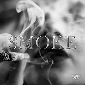 Smoke (Instrumental Version)