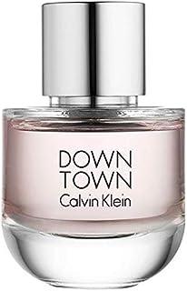 عطر - DOWN TOWN
