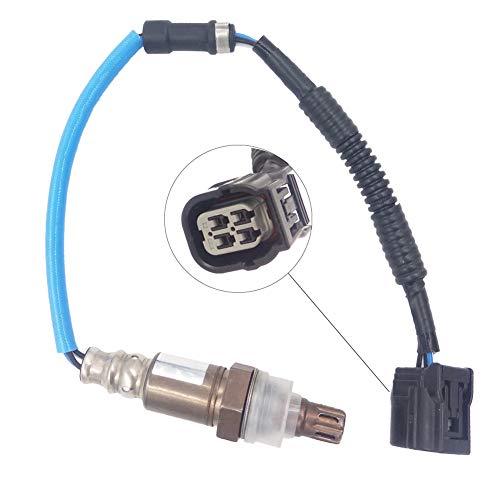 New Air Fuel AFR Oxygen O2 Sensor for 2001-2005 Acura RSX Honda Civic Upstream