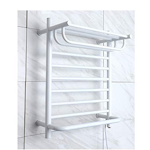radiador baño bajo consumo fabricante ZIY