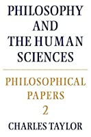 Philosophical Papers (Philosophical Papers, Vol 2)