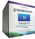 Triton Di, 5000ml