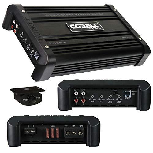 amplificadores para auto clase d;amplificadores-para-auto-clase-d;Amplificadores;amplificadores-electronica;Electrónica;electronica de la marca ORION