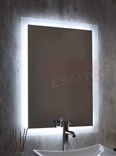 espejo 100x80 fabricante Esatto