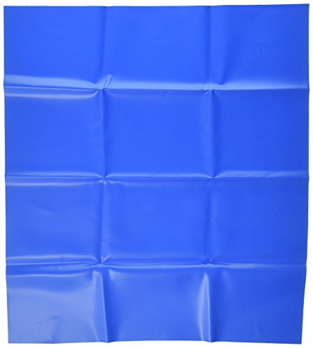 JED Pool Tools 35-249 Super Patch for Vinyl Swimming Pool Liner - 16 in. x 18 in.