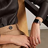 Zoom IMG-2 funbiz compatibile con apple watch