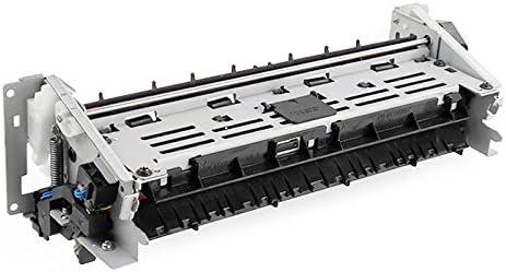 HP RM1-8808 Fusing Assembly for Laserjet M401, M425 Printers (RM1-8808-000CN)