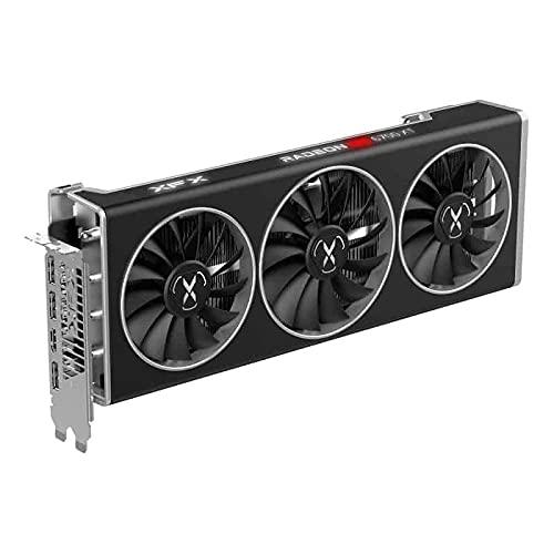 XFX Speedster MERC319 AMD Radeon RX 6700...