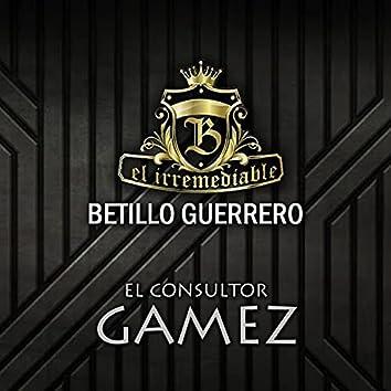 El Consultor Gamez