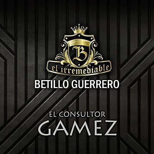Betillo Guerrero