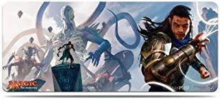 Magic: The Gathering 6 ft Battle for Zendikar Key Art Table Playmat