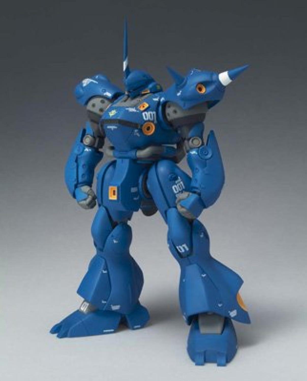 compra limitada Gundam Fix Figuration 3011 MS-18E Kampeer Kampeer Kampeer Figura (japan import)  Seleccione de las marcas más nuevas como