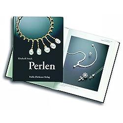 Qualitätsmerkmale der Perle