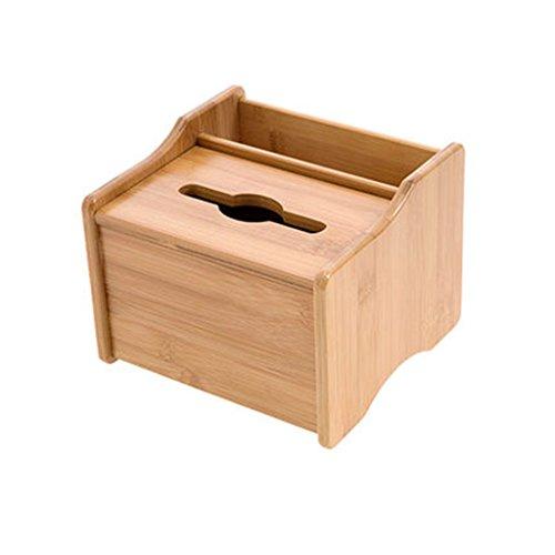 Coffrets de maquillage Support cosmétique de Stockage Multicouche de Support de Stockage de tiroir de boîte de Stockage de tiroir de Stockage (Size : 19 * 18 * 15cm (7.4 * 7.0 * 5.9inch))