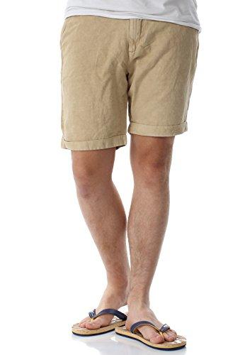 Pantalones Ltb Para Hombre 30 2021