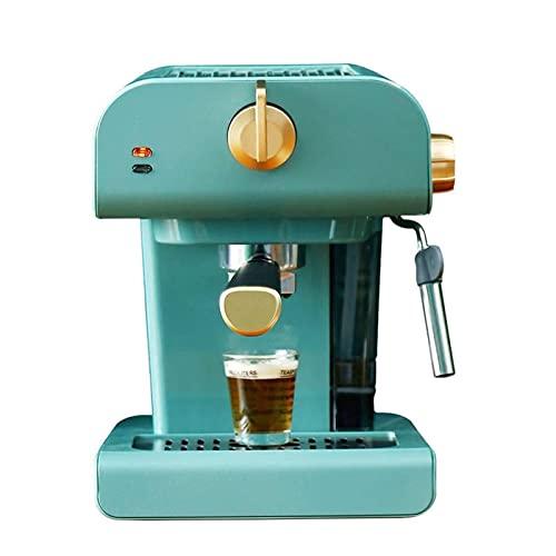 Ekspres do kawy Spieniacz do mleka Sprzęt AGD Elektryczny ekspres do kawy Cappuccino Ekspres do kawy Półautomatyczna kuchnia domowa