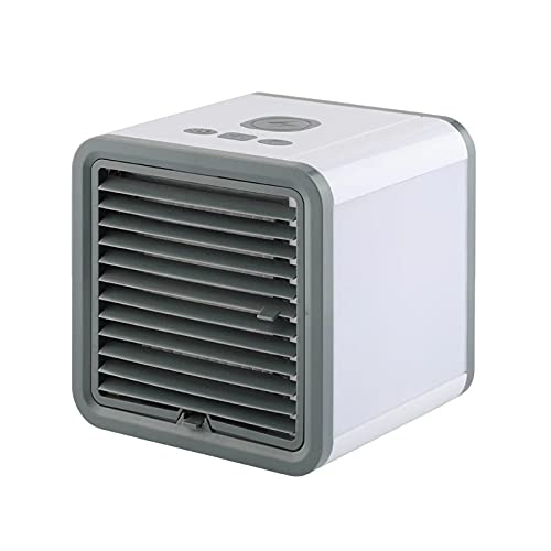 Top 10 best selling list for portable ac for house