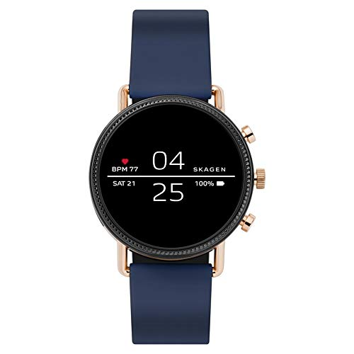 Skagen Smart-Watch SKT5110