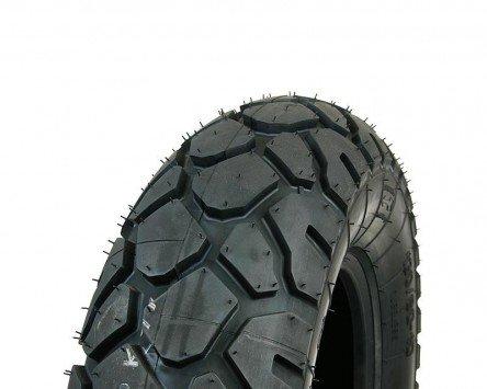 HEIDENAU K77-130/90-10 61J TL (M+S) Reifen