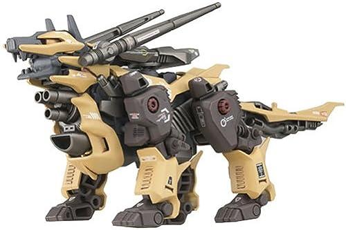 ventas en linea Zoids GZ-004 Hound Soldier (japan import) import) import)  nueva gama alta exclusiva