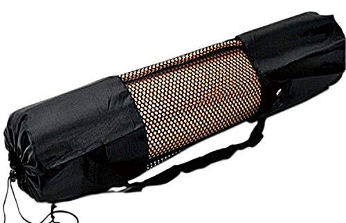 サクライ貿易(SAKURAI) PRO-WING(プロウイング) ヨガマットバッグ 袋 PWF-20