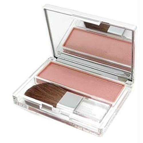 Blushing Blush Powder Blush - # 101 Aglow - 6g/0.21oz