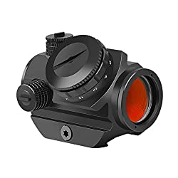 RDS-22 Micro Red Dot Sight