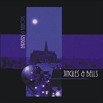 Jingles & Bells