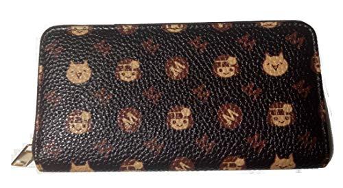新MONA長財布 (令和元年モデル)
