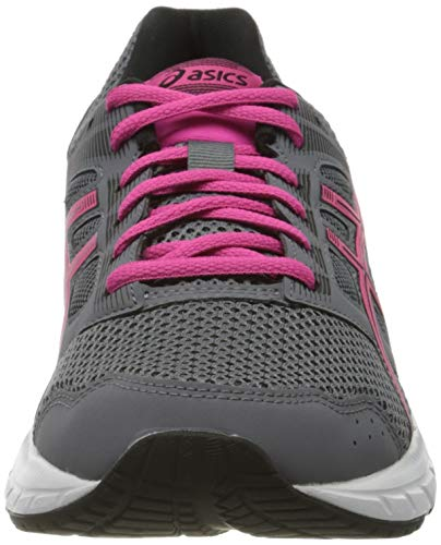 ASICS Chaussures Femme Gel-Contend 5
