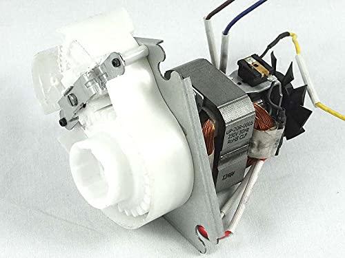 Kenwood Motor Robot Multipro FPP210fpp215FPP220FPP225FPP230FPP235fpm25