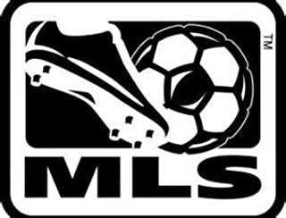 Major League Soccer's Award Winners 2002