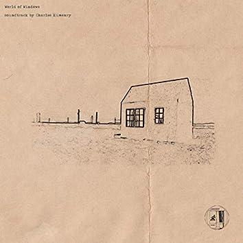World of Windows (Original Soundtrack)