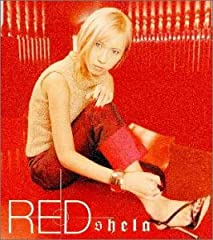 19RED