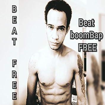 Boombap Beat Free