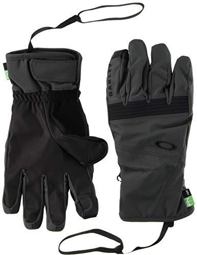 Oakley Herren Handschuh Roundhouse Short 2.5 Gloves