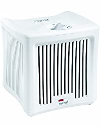 Best Air Purifier for Cat Urine Odor Removal
