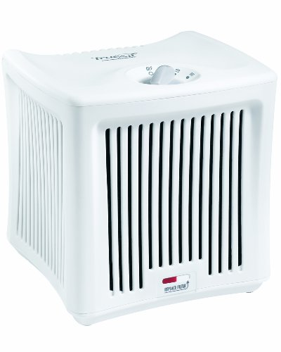 Hamilton Beach TrueAir Room Odor Eliminator with 3 Carbon Filters +...