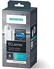 Siemens Tz70003 Su Filtresi Tam Otomatik Espresso Makinesi Ototk7 İçin