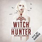 Herz aus Dunkelheit: Witch Hunter 2