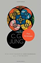 four archetypes jung
