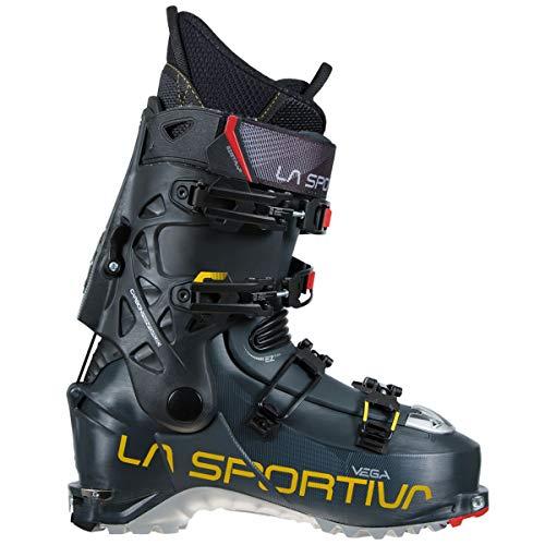 LA SPORTIVA Vega 42.5