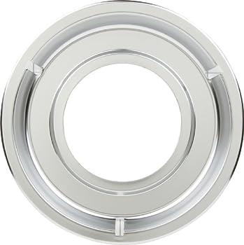 Frigidaire 5303131115 Gas Stove Drip Pan