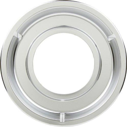 Frigidaire 5303131115 Drip Pan