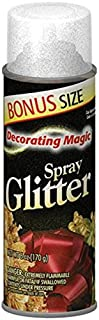 Best sparkle spray for flowers Reviews