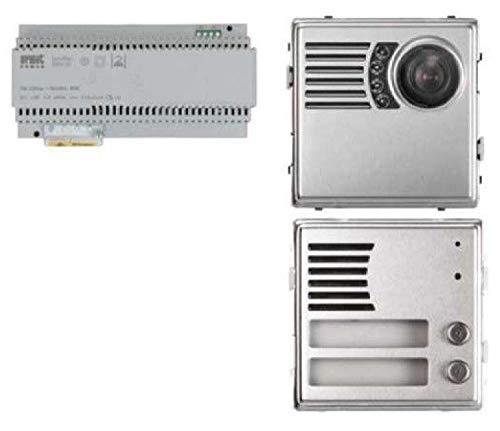Urmet 1783/704 Kit Base Impianto 2Voice con VPE