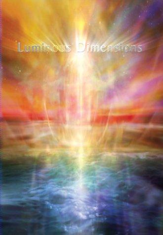 Luminous Dimensions