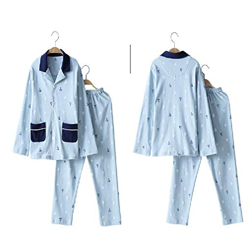 Baby Boys Ropa de DormirPijamas para niños Conjunto de Pijamas cálidos para niños Traje de Ropa Interior